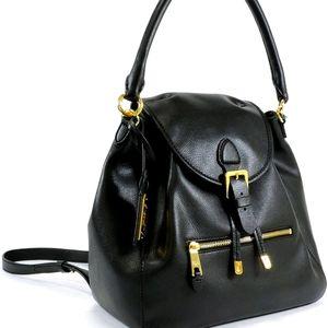 Ralph Lauren Crawley Backpack